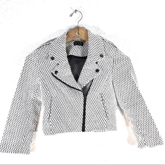 Topshop Jackets & Blazers - Topshop Jacket A16